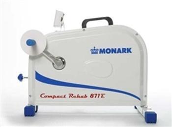 Monark 871e