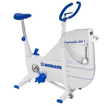 Monark 839 E