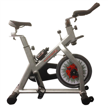 FITNEX X MOMENTUM INDOOR CYCLE