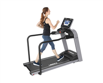 Landice L7 Rehab Treadmill