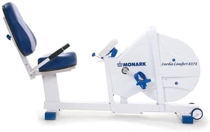 Monark Cardio Care 837e