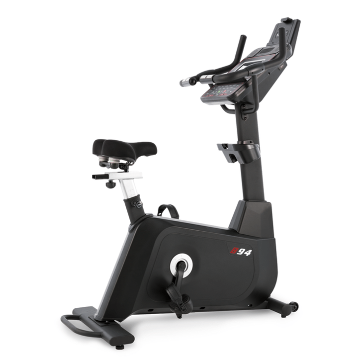 SOLE B94 UPRIGHT BIKE