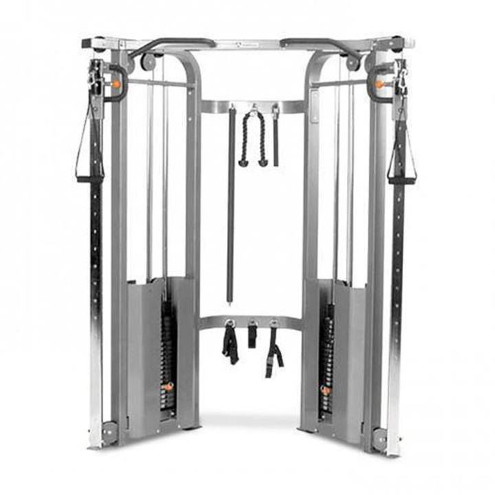 VO3 FUNCTIONAL TRAINER